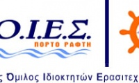 logo-final-3