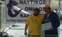 agonas-kathetis-karystos-2011-5